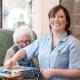 health & social care, social care, care worker, carer, training, safety, safeguarding, infection, medication, meds, cawd, nursing home, qualification