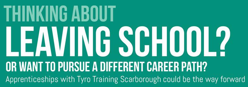 TyroScarbApprenticeships1