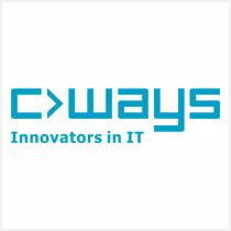 cways_logo