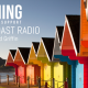 On Air with Yorkshire Coast Radio