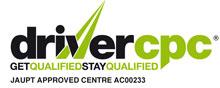 drivercpc_logo-standard-personalised-(2)