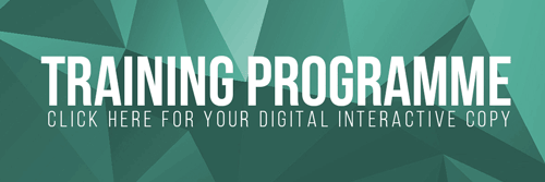 Click here to view our Digital Training Programme!