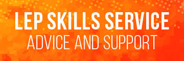lep-skills-service