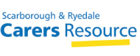 Scarborough & Ryedale Carers Resource company logo