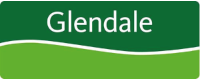 Glendale Services
