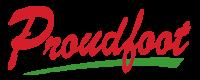 GW Proudfoot Ltd