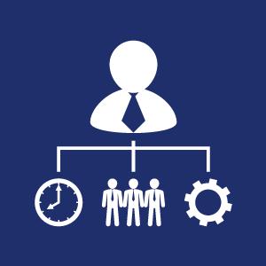 Business Skills & Management